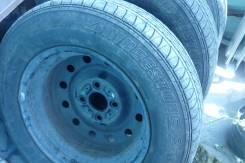 Bridgestone, 165/55R13