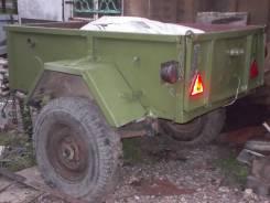 ПАЗ 104, 1985