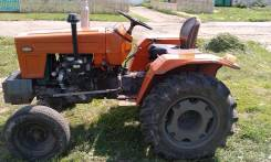 SJ180A, 1995