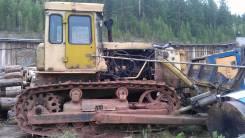 ЧТЗ Б-170, 2000