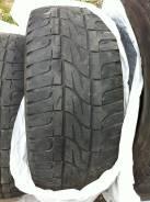 Pirelli Scorpion Zero, 285 65 16