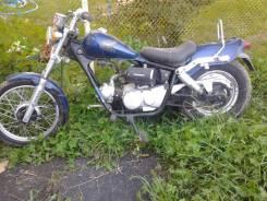 Honda, 1996