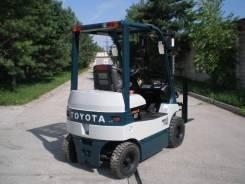 Toyota, 2004