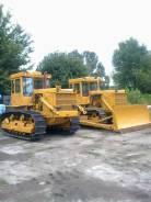 ЧТЗ Т-170, 1992