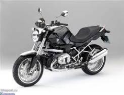 Куплю аварийный мотоцикл, снегоход.
