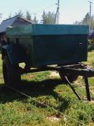 ГАЗ 704, 1995