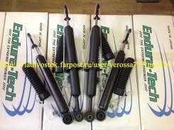 Усиленные амортизаторы Endura-TECH SURF 215/Prado 120/ 4Runner Акция