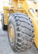 TCM180S колесный бульдозер