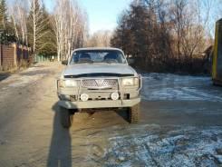 Продам ГАЗ 3110 Волга, 2012