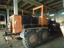 ДЗ-143, 1991
