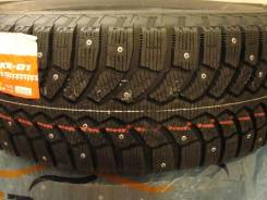 Bridgestone Blizzak Spike-01, 185/60 R15