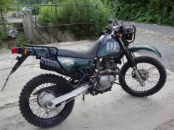 DF-200, 1998
