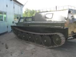 Продам ГАЗ 71 карбюраторный