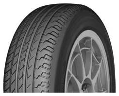 Triangle Group TR928, 205/60 R18