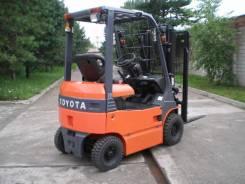 Toyota, 2009