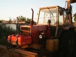 ЭО 2621 , 2007