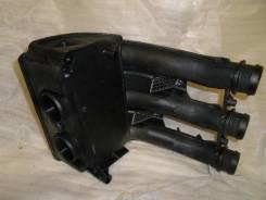 Глушитель впуска Yamaha F200-F225 левый. OEM: 69J-14440-00