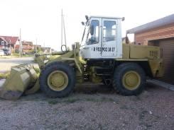 Донекс ЗТМ-216 АРТ, 2000
