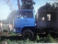ЛИАЗ, 1990