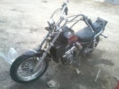 Kawasaki, 1993