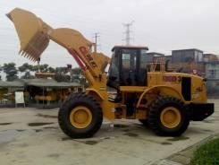 Chenggong ZL50D-3 Super, 2014