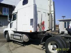 Freightliner Century, 2009