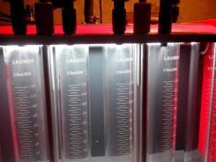 Диагностика и УЗ очистка инжекторов (восстановим параметры