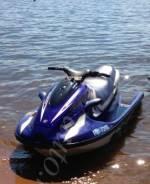 Продам Гидроцикл Yamaha WaveRunner GR 1200R