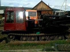 АТЗ ЛТ-188, 2000