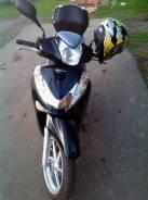 Продам Honda SH 300i