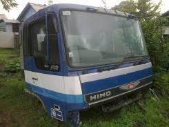 HINO кабина в разбор