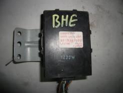 Блок управления (Упаковка Доставка до Энергии Бесплатно)
