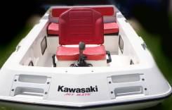 Kawasaki Jet