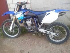 Продам Yamaha YZ 450 F