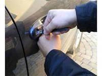 Открыть автомобиль без ключа. омск.