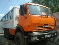 НефАЗ 4208-11-13, 2011