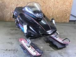 Yamaha V-Max 600. исправен, есть псм, без пробега