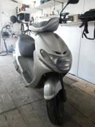 Suzuki, 2000