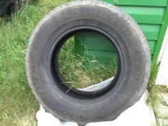 Dunlop Grandtrek AT20, 275/65R16