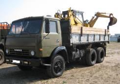 Курганмашзавод МКСМ-800, 2001