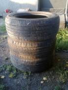 Bridgestone, 210/55/15