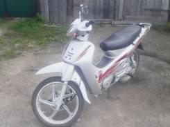Motolife, 2010