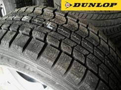 Dunlop Graspic, 195/55 R15
