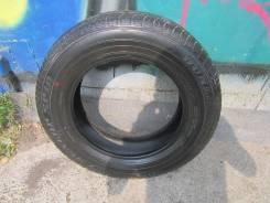 Dunlop, 145/R13
