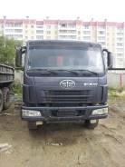 FAW CA3312, 2011
