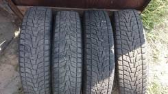Bridgestone, LT175 /80R15