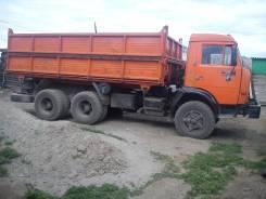 КамАЗ 45143, 2002