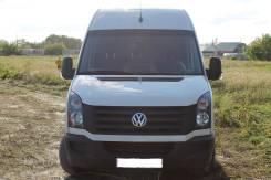Volkswagen, 2012