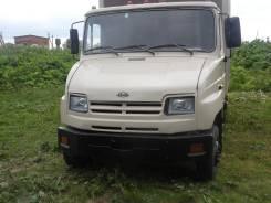 ЗИЛ 5301, 2003