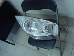 Продам Фара правая Kia Venga 2012г. 92102-1P000